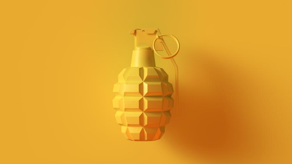 granaat